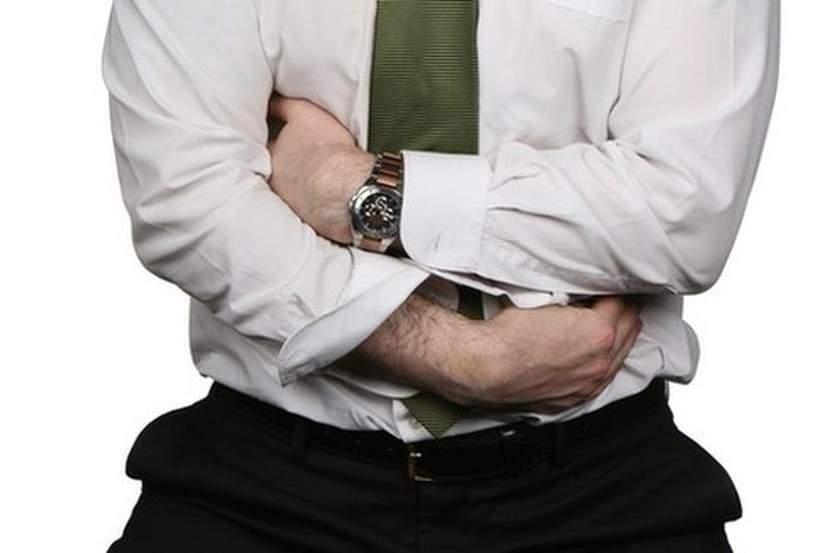 Пять категорий продуктов, провоцирующих развитие панкреатита