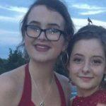 16-летняя девушка умерла из-за кома волос в желудке