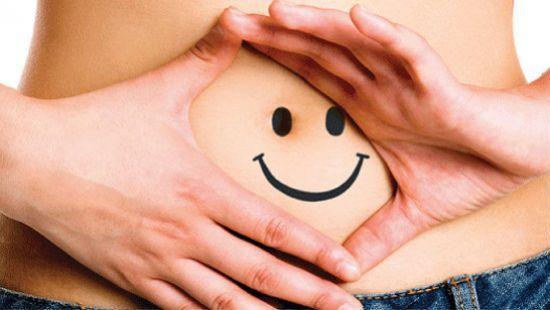 Жирные кислоты Омега-3 полезны для здоровья кишечника – исследование