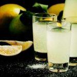 Этот напиток особенно полезен для здоровья кишечника