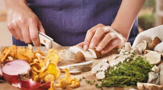 Определены лучшие продукты для оздоровления кишечной микрофлоры