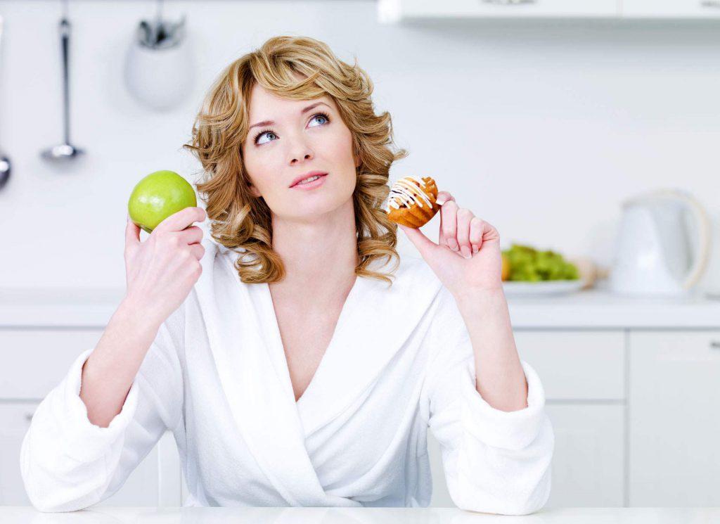 Врачи назвали лучшие продукты для оздоровления кишечной микрофлоры