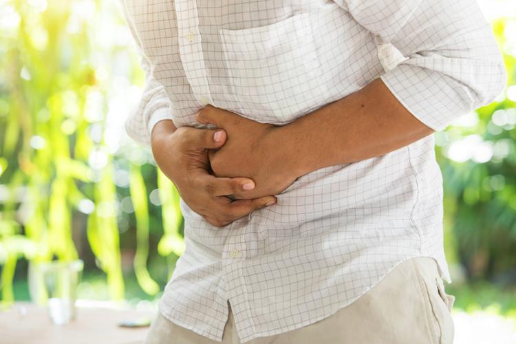 Панкреатит: симптомы и причины развития заболевания поджелудочной железы