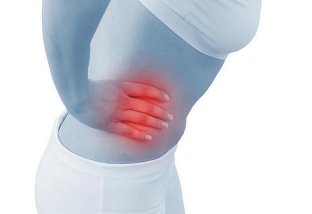 Как не пропустить симптомы аппендицита