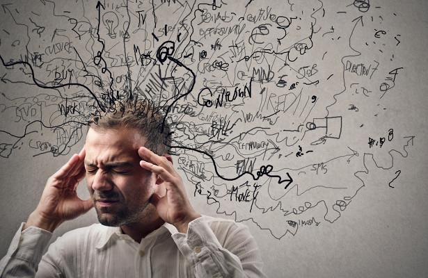 Ученые рассказали о стрессе как причине расстройства кишечника