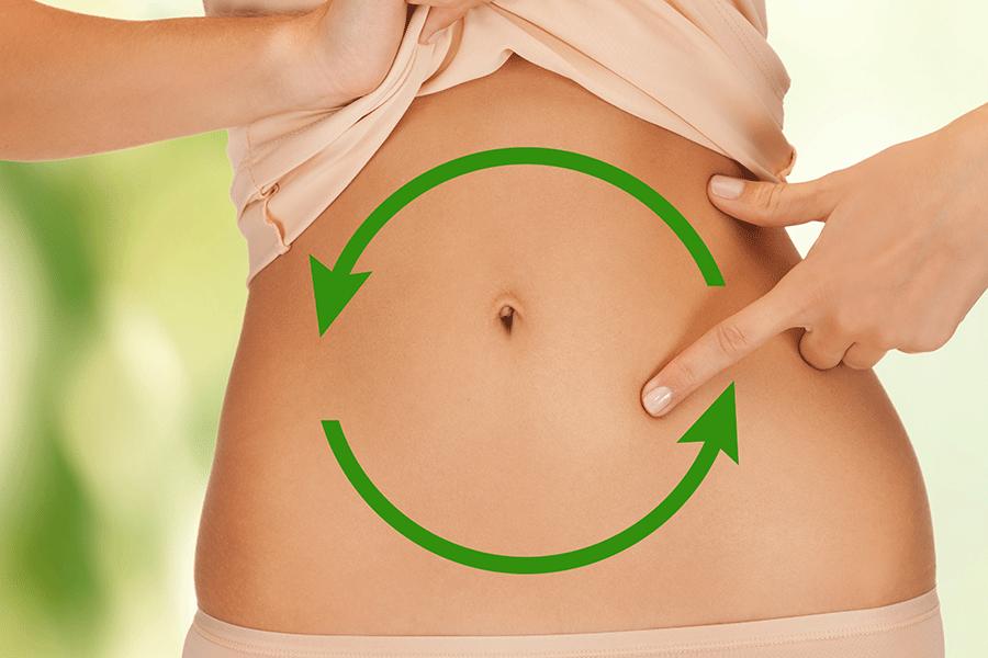 Секреты метаболизма, о которых мало кто знает