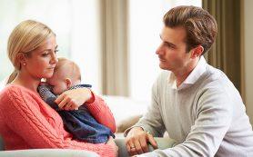 Послеродовая (постнатальная) депрессия – причины возникновения и осложнения