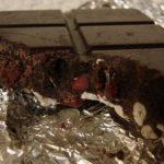 Ученые связали шоколад и здоровье кишечника