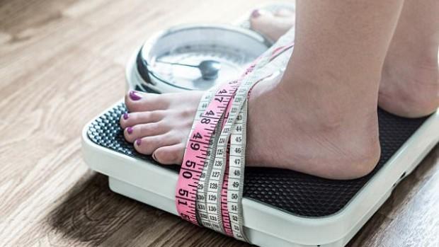Галлюциногенные препараты могут лечить расстройства пищевого поведения
