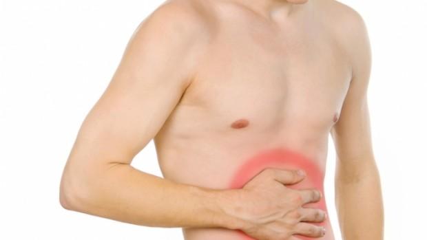 Язва двенадцатиперстной кишки — причины возникновения, диагностика и лечение
