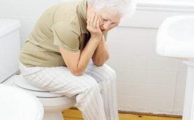 Геморрой – причины, клиника и лечение