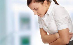 Поверхностный гастрит: клиника, диагностика и лечение