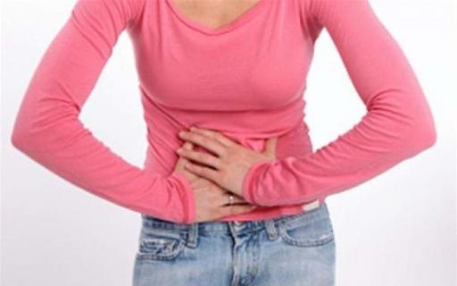 Из-за чего может развиться язвенная болезнь желудка