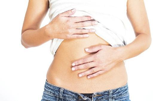 Как питаться при воспалении кишечника