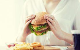 Вредные привычки и печень: как избежать проблем?