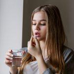 Лекарства для желудка опасны для печени