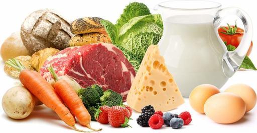 Медики огласили список продуктов, которых нельзя есть на голодный желудок