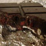 Шоколад связали со здоровьем кишечника