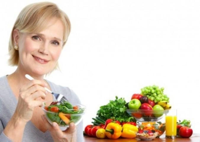 Диета без вреда: простые советы гастроэнтеролога