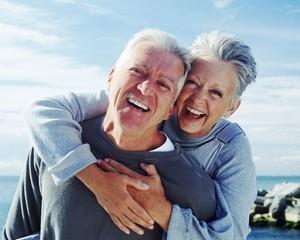 Кишечник влияет на процесс старения