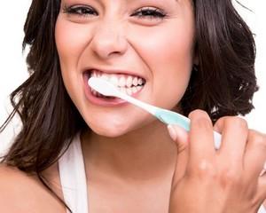 Недостаточный уход за полостью рта вызывает недуги пищевода