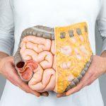 Наличие слизи в кишечнике