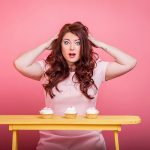 Что такое метаболический синдром и чем он опасен