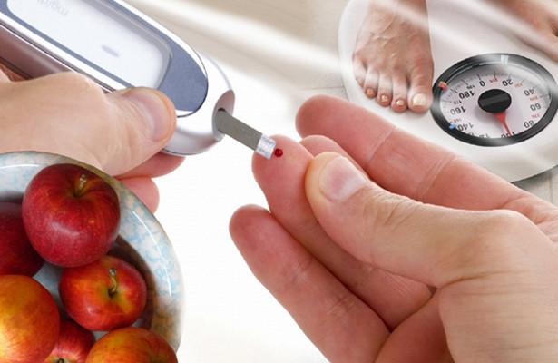 Искусственная поджелудочная железа поможет диабетикам контролировать уровень сахара в крови