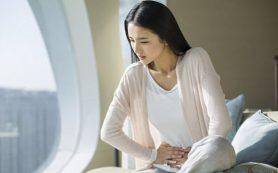 Ученые доказали, что кишечные бактерии непосредственно влияют на мозг