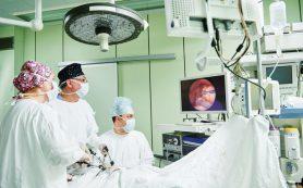Терапия аппендицита без операции рискованна