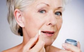 Гормональные лекарства провоцируют болезни ЖКТ