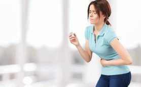Осеннее обострение гастрита: проверенные методы профилактики