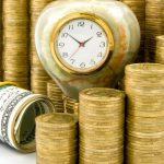 Самые надежные объекты для инвестирования