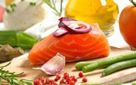 Далеко не всем людям стоит придерживаться Средиземноморской диеты