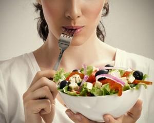 Правильное питание может продлить жизнь на 20 лет