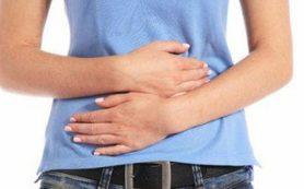Язвенная болезнь в пожилом возрасте: особенности лечения и главные симптомы