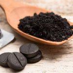 Гастроэнтерологи рекомендуют отказаться от активированного угля