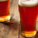 Медики: пиво убивает печень