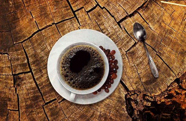 Чашка кофе по утрам не поможет при запоре