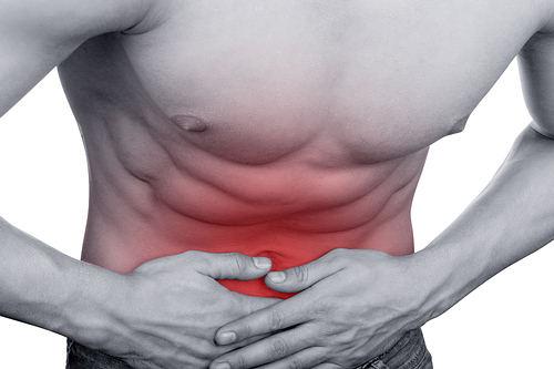 Желчнокаменная болезнь: главные признаки заболевания