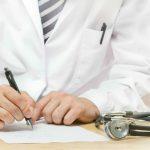 «Приоритет» - быстрое лечение зависимостей без последствий