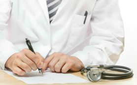«Приоритет» — быстрое лечение зависимостей без последствий