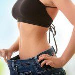Операция, проведенная на желудке, помогла сбросить полсотни килограммов