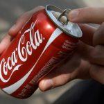 Самый распространенный напиток полезен для ЖКТ