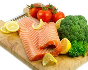 Низкоуглеводная диета, как причина многих проблем со здоровьем