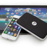 О мобильных гаджетах
