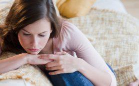 Задержка менструации: норма или патология?