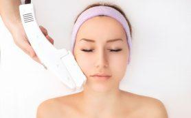 Косметические процедуры в клинике «Venus Clinic»