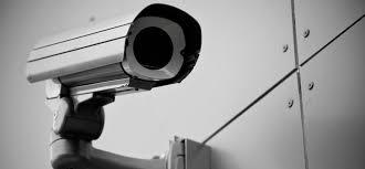 Преимущества услуг компании «Инженерные системы безопасности»