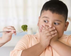 Ожирение в подростковом возрасте на 71% повышает риск развития рака
